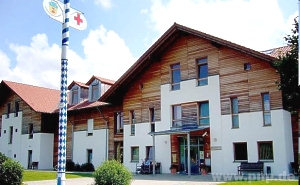 10-07-12-seniorenzentrum-haus